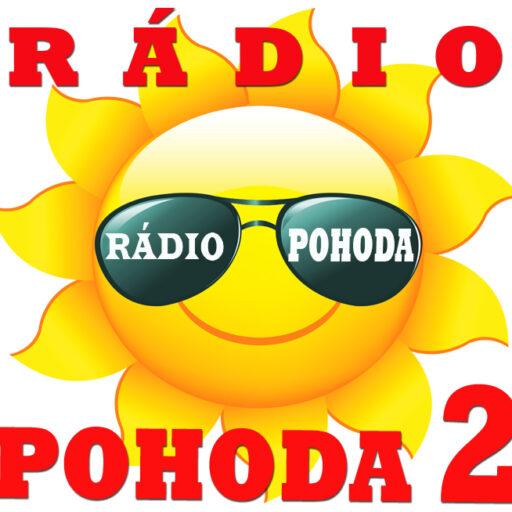 Rádio Pohoda 2